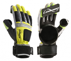 Loaded Freeride Slide Handschuhe