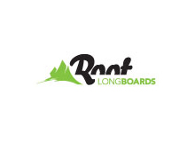 Root Longboards