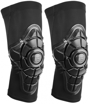 G-Form Pro-X YOUTH S/M Knee/Elbow