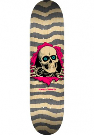 "Powell Peralta 8,25"" Ripper Popsicle"