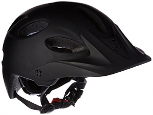 Triple Eight Compass MTB / BMX Helm L/XL