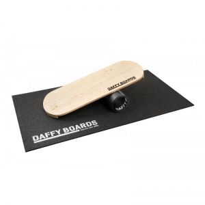 DaffyBoard Set 160mm