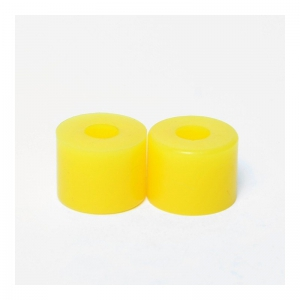 RipTide APS Tall Barrel Bushings 90a