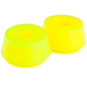 Zak Maytum HPF Freeride Bushings 85a