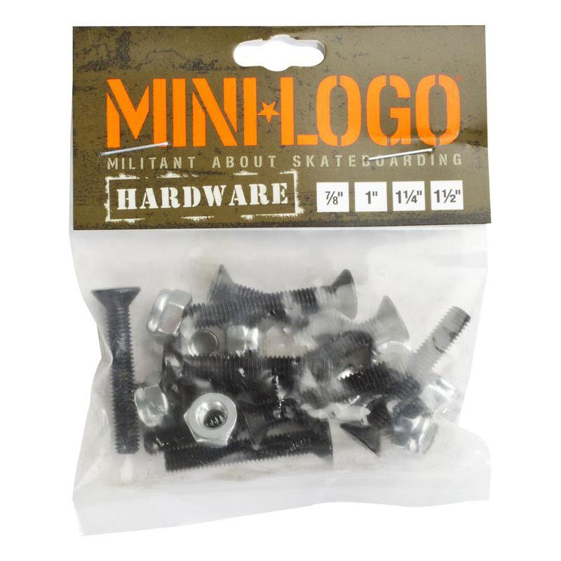 Mini Logo Phillips Hardware 1.5″